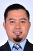 Gambar Awg Ku Mohd Fadli bin Awang Besar