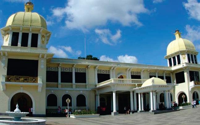 Muzium DiRaja