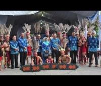 Imbasan Program Jabatan Muzium Malaysia 2019