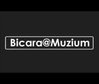 BICARA@MUZIUM ;UTILIZING SAGO WASTE AS A NATURAL ECOPASTE IN TEXTILE PRINTS