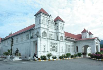 Muzium Perak