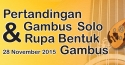 Gambus2015