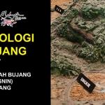 Bicara Arkeologi Lembah Bujang Siri 4/2017