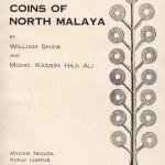 COINS OF NORTH MALAYA.jpg