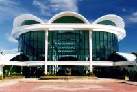 Muzium Marin Labuan