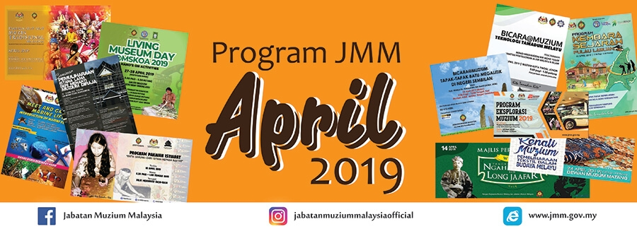 Program JMM April 2019