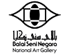 National Visual Art Development Board