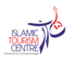 Islamic Tourism Centre